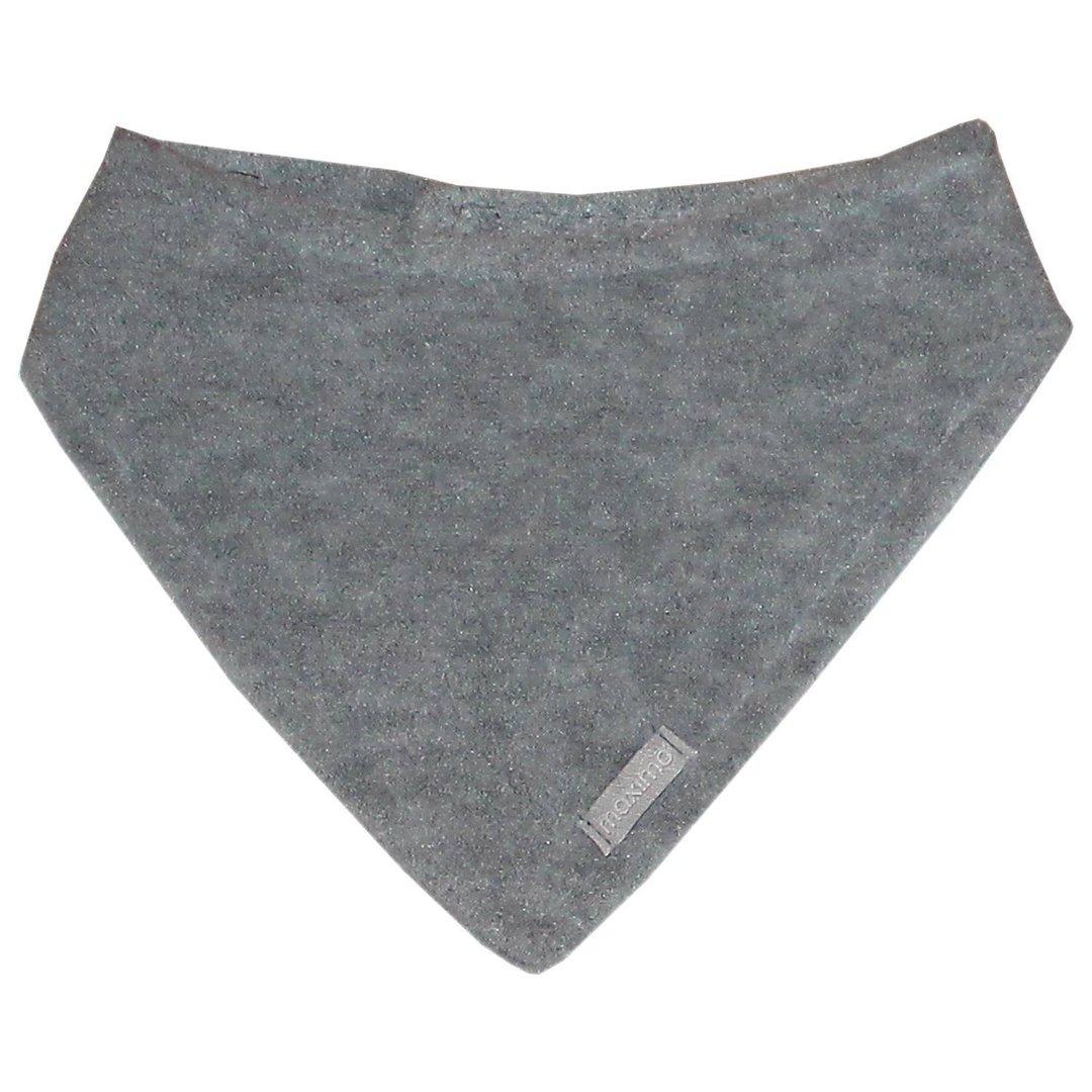 maximo Dreieckstuch mit Klettverschluss