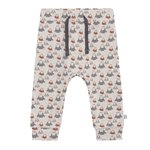 Hust and Claire Baby Leggings Lilo