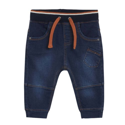 Hust and Claire Baby Jungen Jeans Johan
