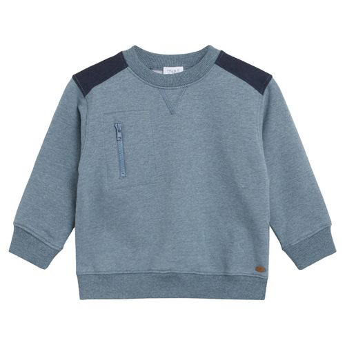 Hust and Claire Mini Jungen Sweat-Shirt Sejer