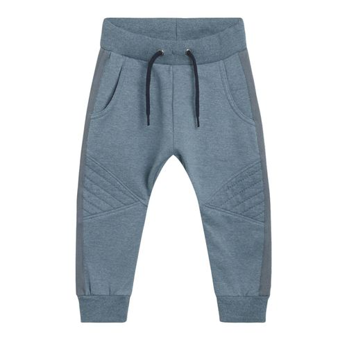 Hust and Claire Mini Jungen Jogginghose
