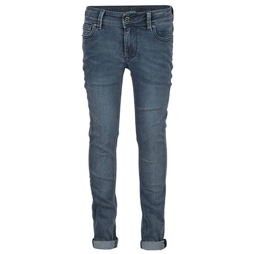 Indian Blue Jeans Jungen Jeans Ryan skinny fit