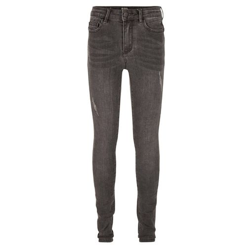 Indian Blue Jeans Mädchen Jeans Lois high waist skinny fit