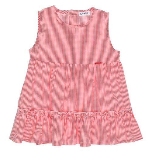 Gymp Baby M/ädchen Kleid Coco