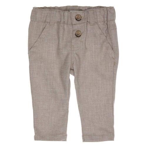 Gymp Baby Jungen Hose Angus